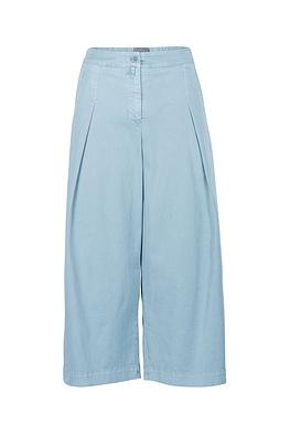 Pantalon Tobis
