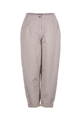 Pantalon Vokko wash