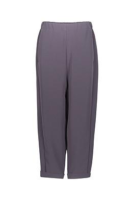 Pantalon Vula