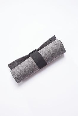 Pencil Bag Xentha