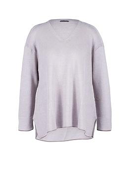 Pullover Agda