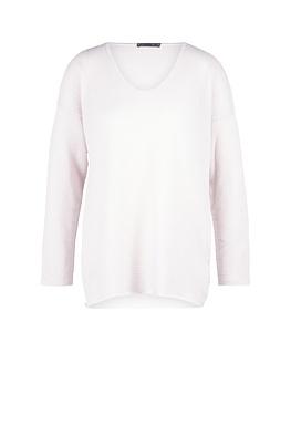 Pullover Ahnoa