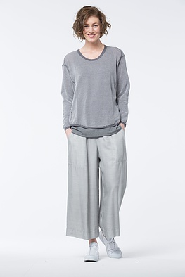 Pullover Ailis