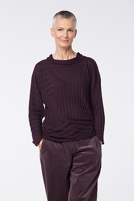 Pullover Amle 825