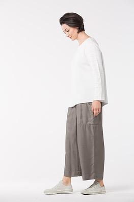 Pullover Anatu
