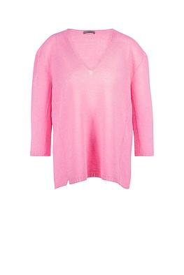 Pullover Ane