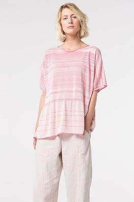 Pullover Annelin