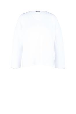 Pullover Anuta