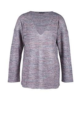Pullover Arina