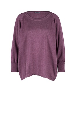 Pullover Aroph 843