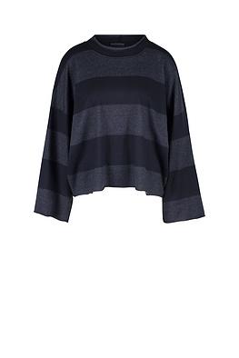 Pullover Atali 820 wash