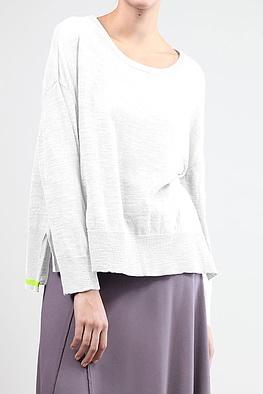 Pullover Formosa