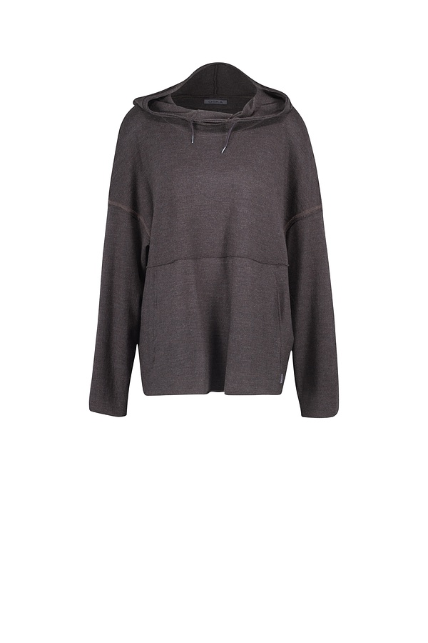 Pullover Lesse wash 822