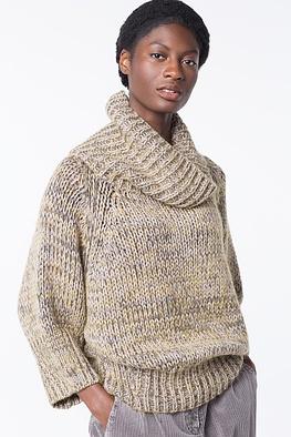 Pullover Novil 813