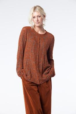 Pullover Pim