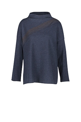 Pullover Renette wash