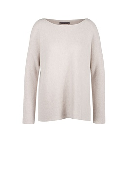 Pullover Soroja 923