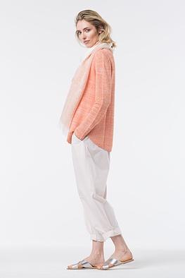 Pullover Stine