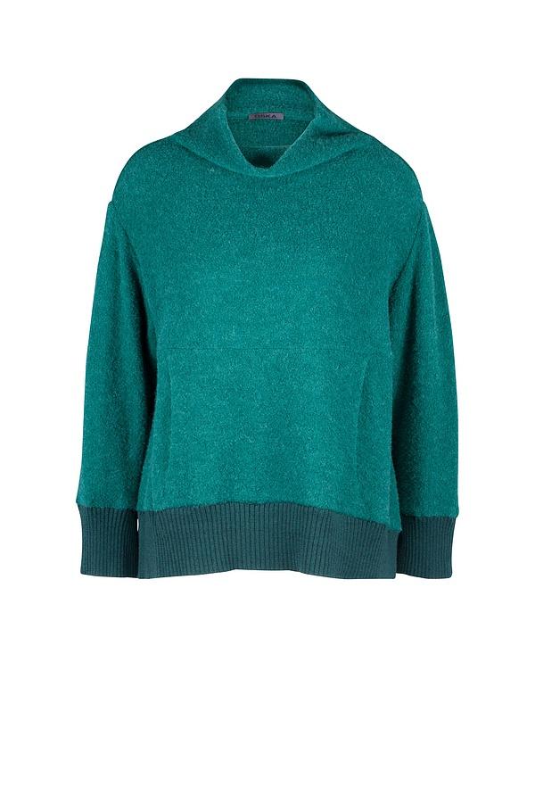 Pullover Suli 816