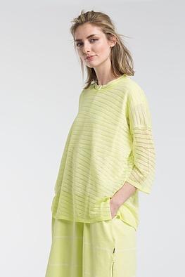 Pullover Susan