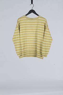 Pullover Tabitda 934