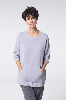 Pullover Takavo 920