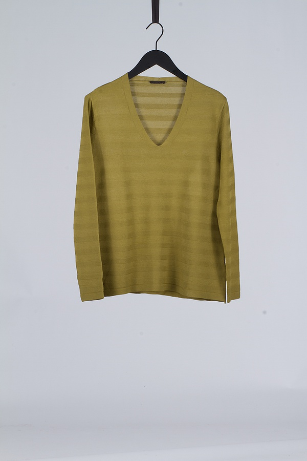 Pullover Theri 930