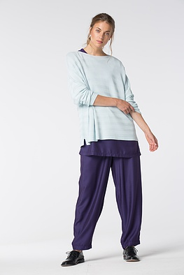 Pullover Thoides 931