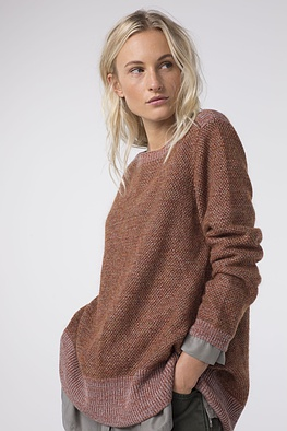 Pullover Timra 950