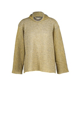 Pullover Ubah