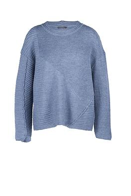Pullover Udda