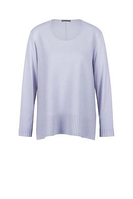 Pullover Uletta
