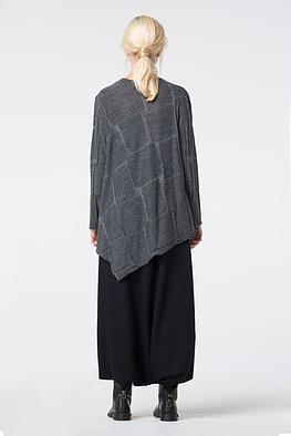 Pullover Ulyssa