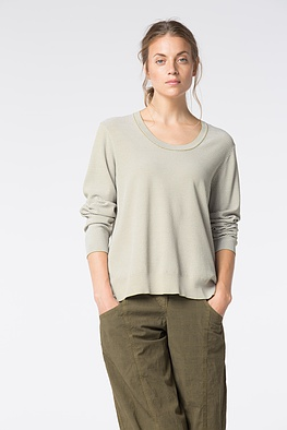 Pullover Ume 940