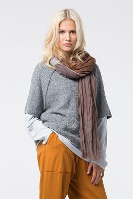 Pullover Umila