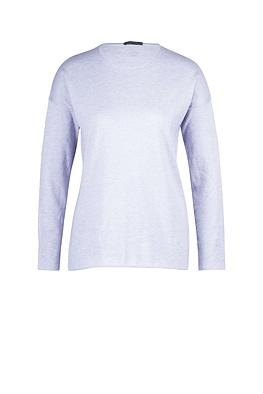 Pullover Utta