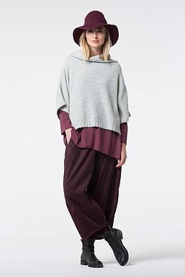 Pullover Uya