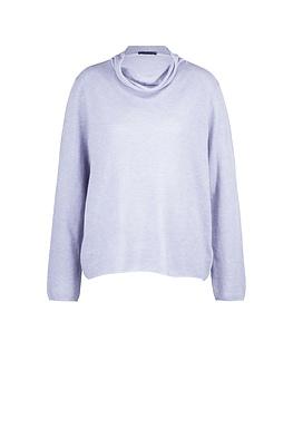Pullover Uyanne