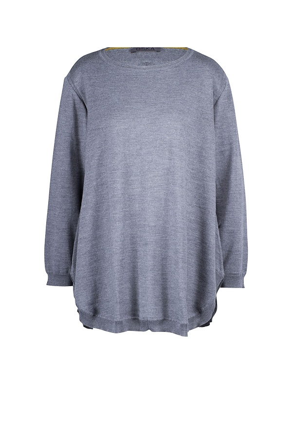 Pullover Uyuna