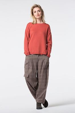 Pullover Uzma