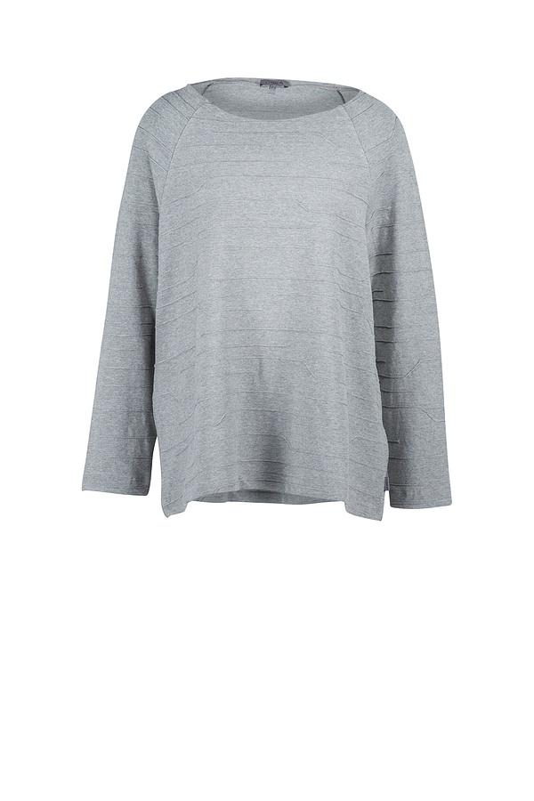 Pullover Vibana