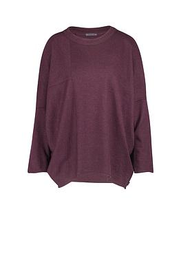 Pullover Vilma wash