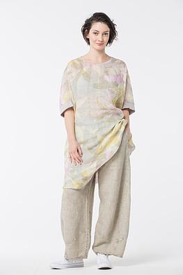 Robe Beryll
