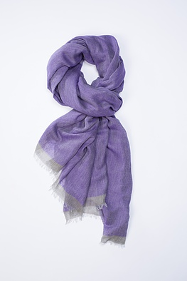 ccb1080845 New New Arrival OSKA Scarf Saku 907 Ships in 1 day   189.00
