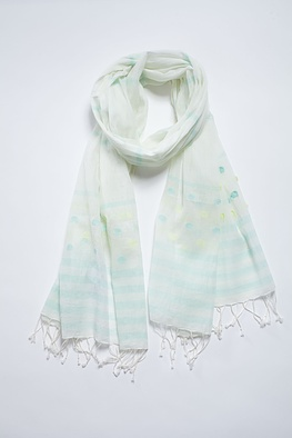 Scarf Solms