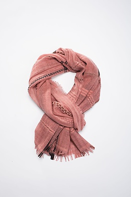 Scarf Xanthe