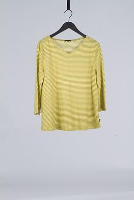 Shirt Acea 920