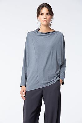 Shirt Ajuga 809