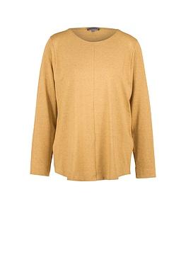 Shirt Allime 803