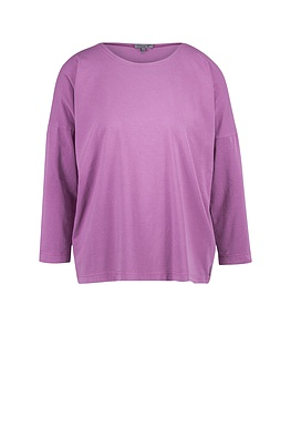 Shirt Amil 805